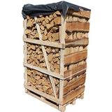 Brænde Greenwoods Firewood Birch Oven Dried