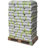 Træpiller Greenwoods Wood Pellets