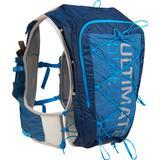 Tasker Ultimate Direction Mountain Vest 5.0 - Blue