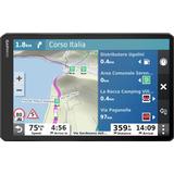 Garmin camper GPS Garmin Camper 1090