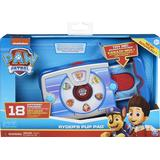 Legetablets Spin Master Paw Patrol Ryders Pup Pad