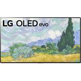 TV LG OLED55G1