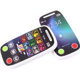 Interaktiv børnetelefon Infinifun Walkie Talkie