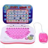 Børnelaptop Kids Laptop Machine