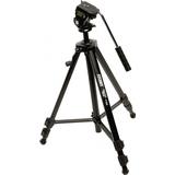 Fotomate 5006 Kamerastativer Fotomate VT-5006 + Fluid Panhead