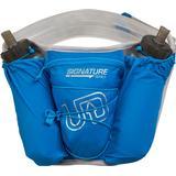 Tasker Ultimate Direction Ultra Belt 5.0 - Blue
