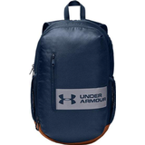 Under Armour Roland Backpack - Navy