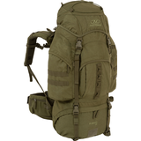 Tasker Highlander Forces 66 - Olive