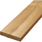 Træ Moland Wimex Nordic 2101770 26x115