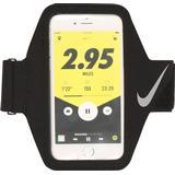 Sportsarmbånd Nike Lean Armband
