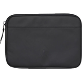 Tasker Rains Laptop Case 13″ - Black