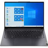 Bærbar Lenovo Yoga Slim 7 Pro-14 82MS000KMX