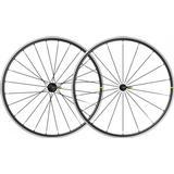 Hjul Mavic Ksyrium S Wheel Set