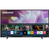 Smart TV Samsung QE50Q60A