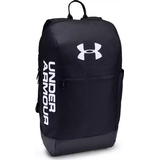 Under Armour Patterson Backpack - Black