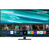 Smart TV Samsung QE55Q80A