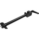 Elgato Multi Mount Solid Arm