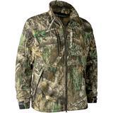 Deerhunter Approach Hunting Jacket