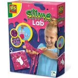 Slim SES Creative Slime Lab Unicorn