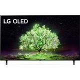 TV LG OLED48A1