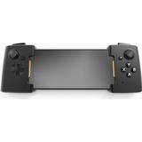 ASUS ROG Phone Gamepad- Black