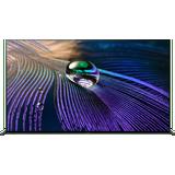 Smart TV Sony OLED XR-65A90J