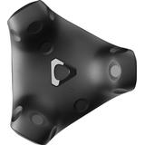 HTC Vive Tracker 3.0