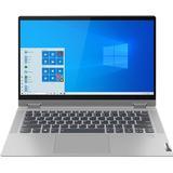 Bærbar Lenovo IdeaPad Flex 5 14ALC05 82HU003KMX
