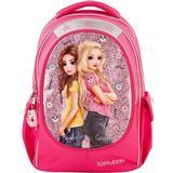 Tasker Top Model Fantasy School Bag - Candy Cake