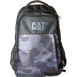 Rygsække Cat Freeway Backpack - Black