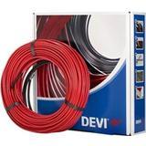 Danfoss Devi 2759704