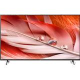 Smart TV Sony XR-65X90J