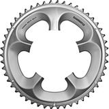 Kranksæt Shimano Ultegra FC-6750 12-Speed 110mm