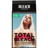 Afblegning Bleach London Total Bleach Kit