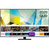 TV Samsung QE65Q80T