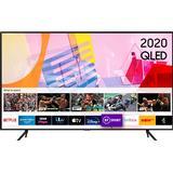 TV Samsung QE50Q60T