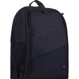 Vandtæt rygsæk Kameratasker 24.se Camera Backpack