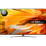 LG 65QNED91
