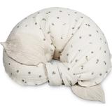 Graviditets- & Ammepuder That's Mine Nursing Pillow Sea Shell