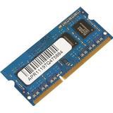 DDR3L MicroMemory DDR3L 1600MHz 2GB (03A02-00031900-MM)