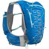 Tasker Ultimate Direction Ultra Vest 5.0 M/L - Signature Blue