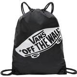 Vans Benched Cinch Bag - Onyx
