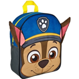 Tasker Paw Patrol Backpack - Chase
