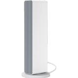 Xiaomi Smart Mi Fan Heater