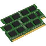 DDR4 MicroMemory DDR4 2133MHz 2x16GB (MMCR-DDR4-0001-32GB)