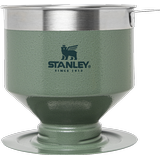 Pour over kaffebryggere Stanley Classic Perfect-Brew