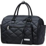 Pusletasker ABC Design Changing Bag Style