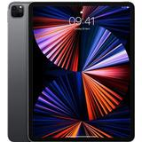 "Apple iPad Pro Tablets Apple iPad Pro 12.9"" 5G 256GB (5th Generation)"