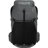 Tasker OMM Classic 32 - Grey