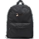 Tasker Reebok Rose Gold Backpack - Black